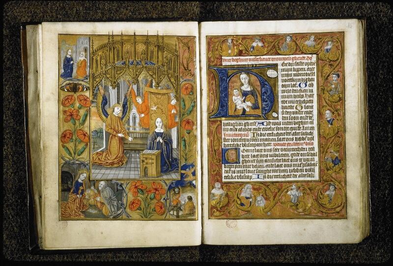 Lyon, Bibl. mun., ms. 5999, f. 013v-014