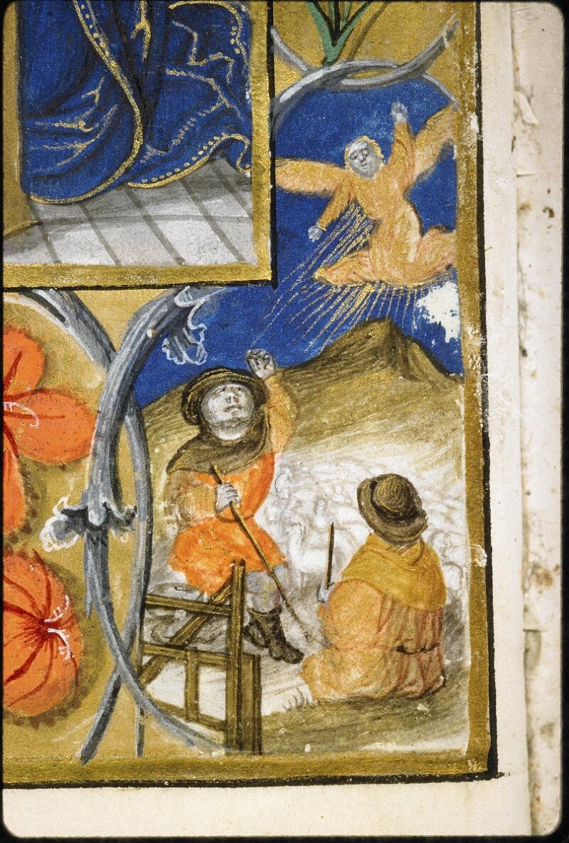 Lyon, Bibl. mun., ms. 5999, f. 013v - vue 5