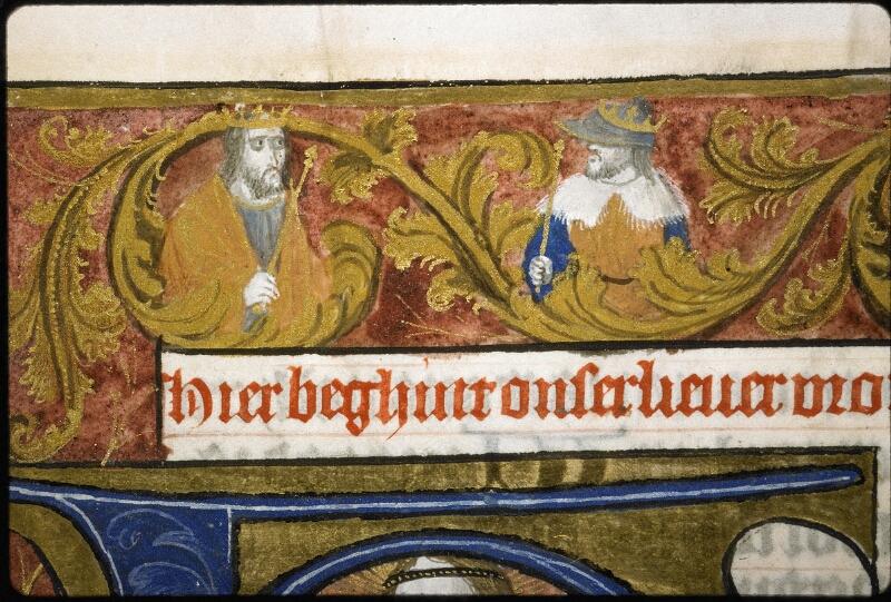 Lyon, Bibl. mun., ms. 5999, f. 014 - vue 4