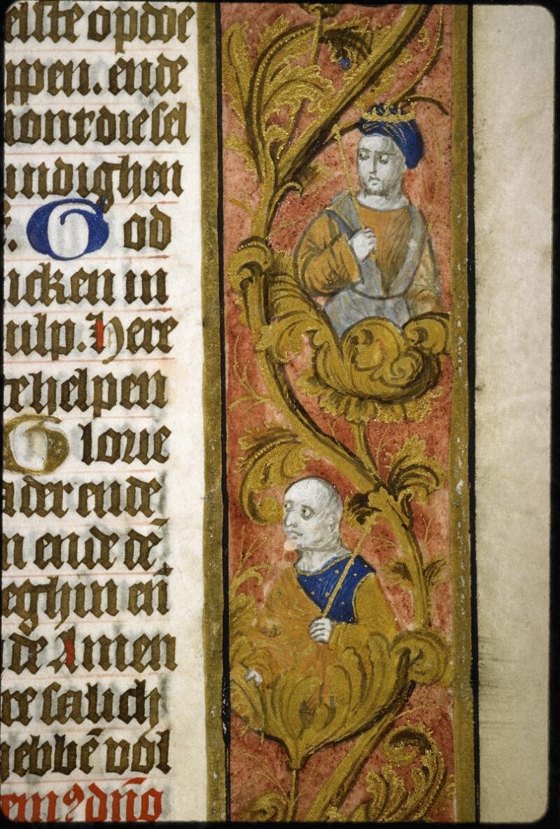 Lyon, Bibl. mun., ms. 5999, f. 014 - vue 6