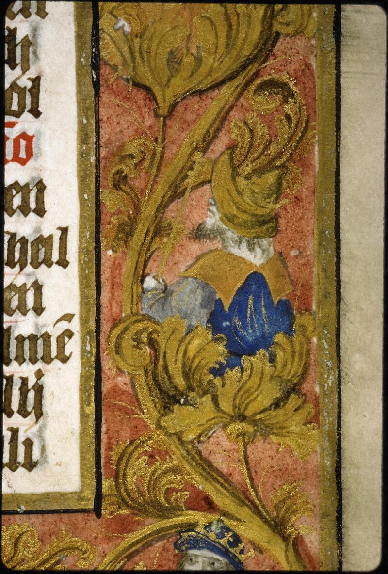 Lyon, Bibl. mun., ms. 5999, f. 014 - vue 7