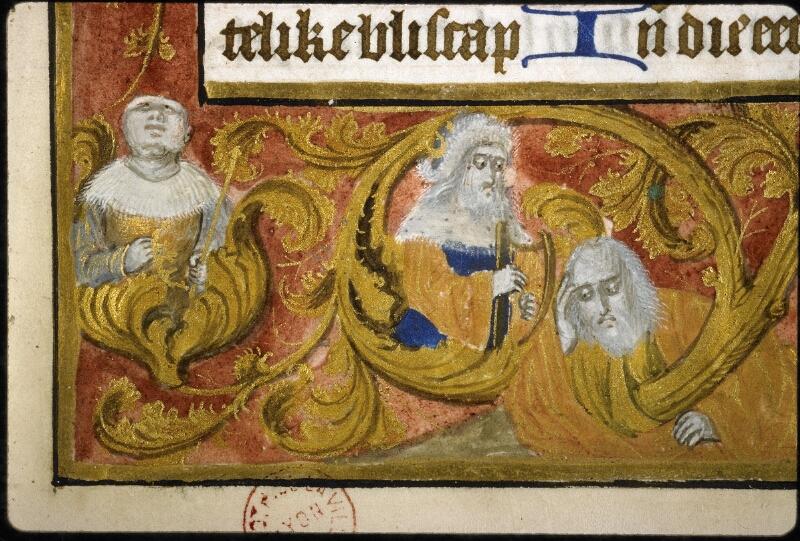 Lyon, Bibl. mun., ms. 5999, f. 014 - vue 8