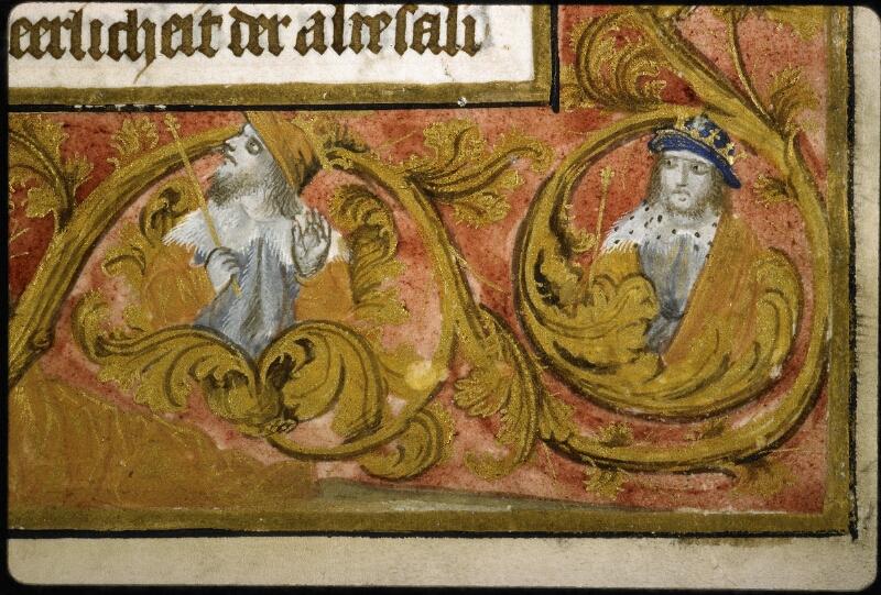 Lyon, Bibl. mun., ms. 5999, f. 014 - vue 9