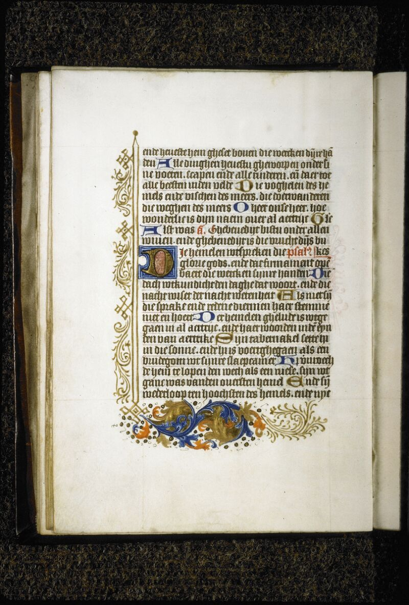 Lyon, Bibl. mun., ms. 5999, f. 015v