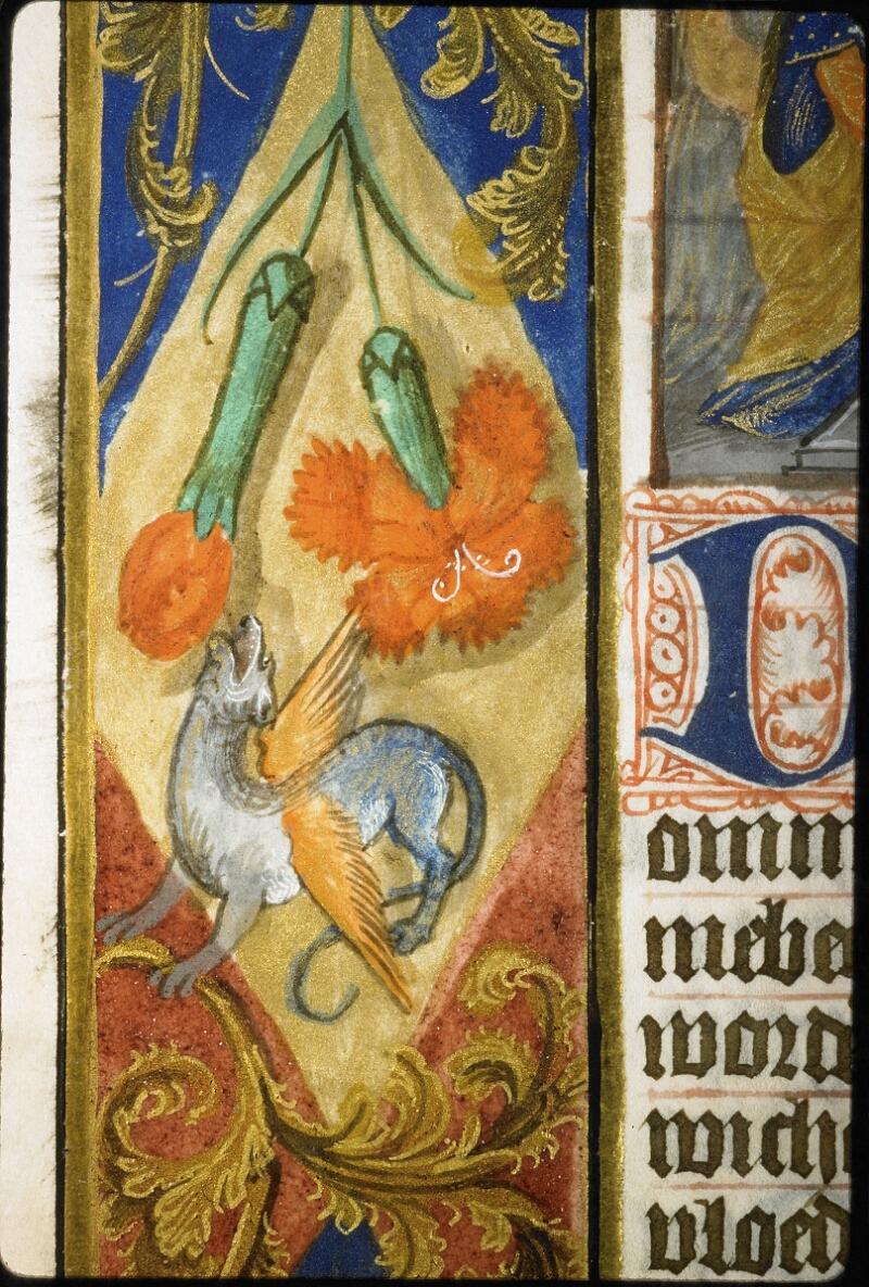 Lyon, Bibl. mun., ms. 5999, f. 019v - vue 4