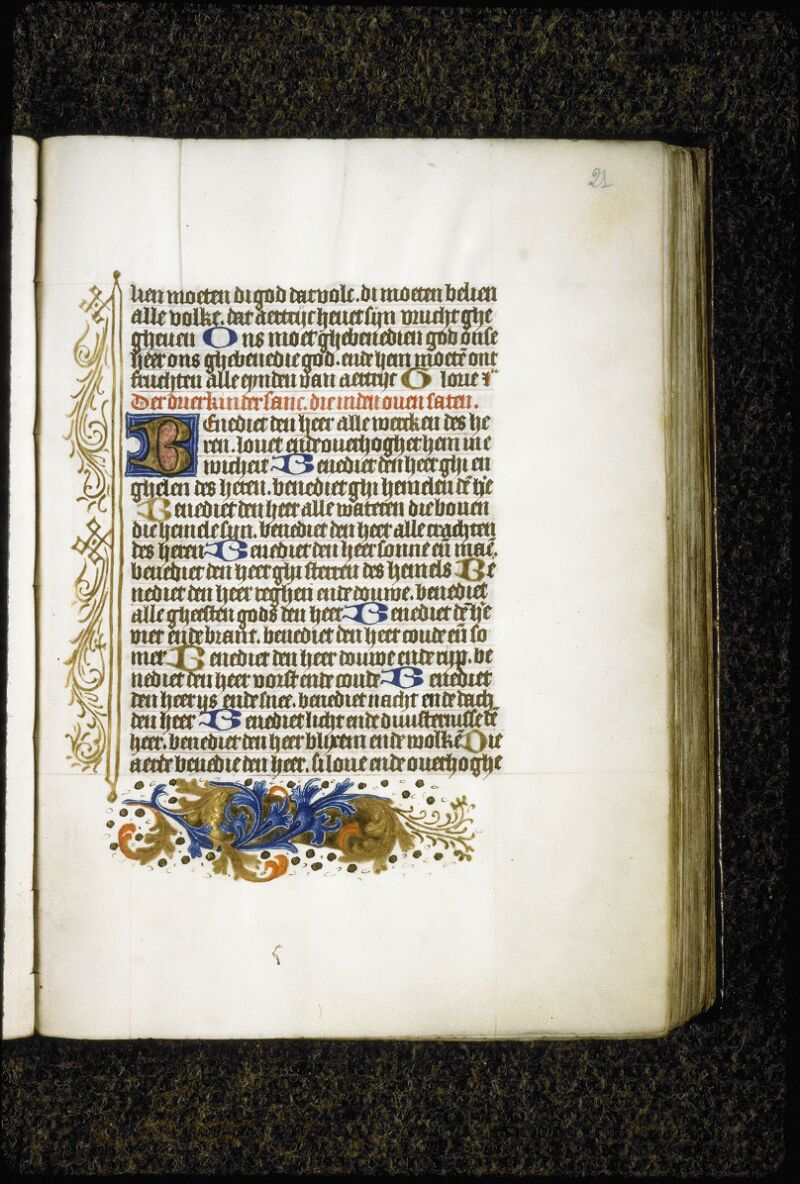 Lyon, Bibl. mun., ms. 5999, f. 021