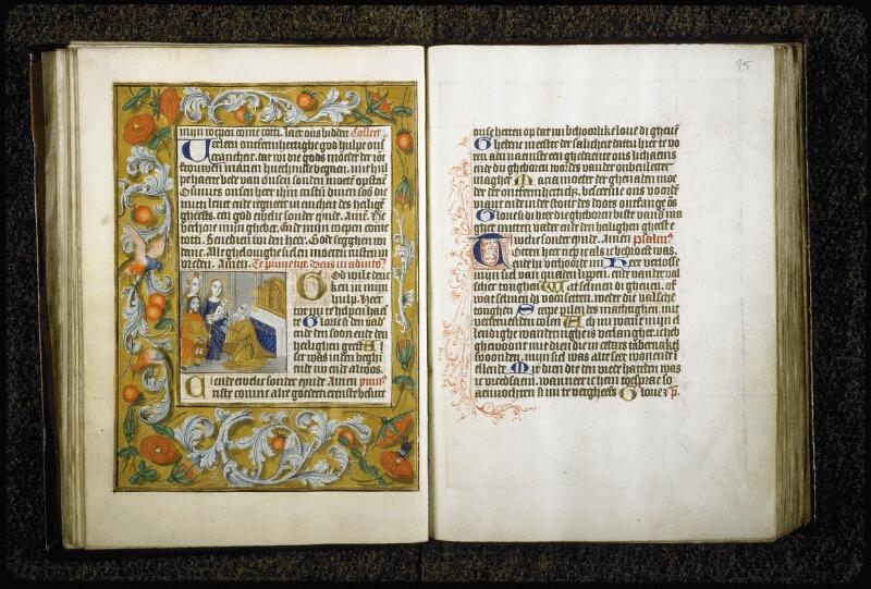 Lyon, Bibl. mun., ms. 5999, f. 024v-025