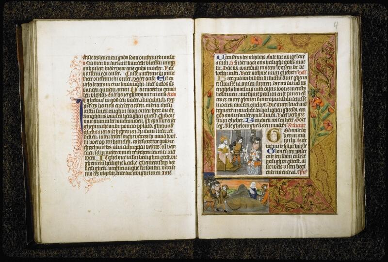 Lyon, Bibl. mun., ms. 5999, f. 026v-027