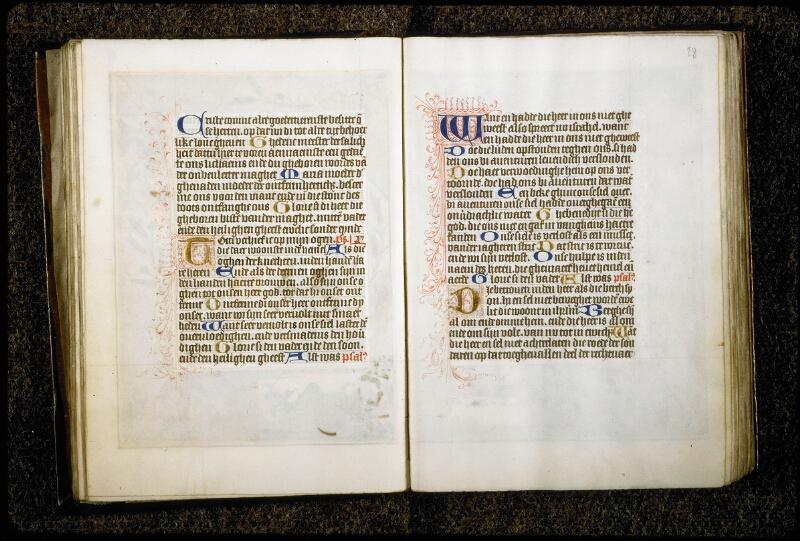 Lyon, Bibl. mun., ms. 5999, f. 027v-028