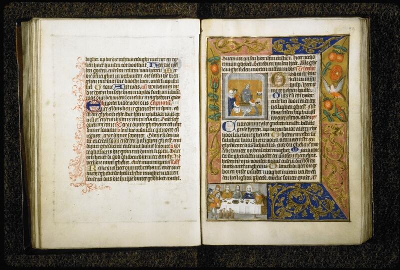 Lyon, Bibl. mun., ms. 5999, f. 028v-029