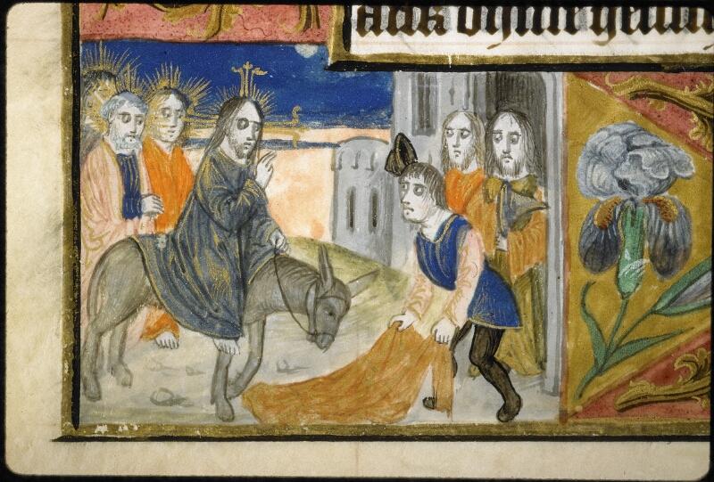 Lyon, Bibl. mun., ms. 5999, f. 036v - vue 3