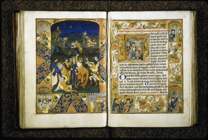 Lyon, Bibl. mun., ms. 5999, f. 040v-041