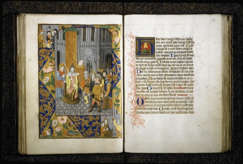 Lyon, Bibl. mun., ms. 5999, f. 046v-047