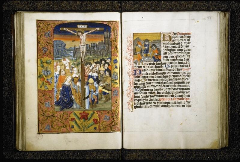 Lyon, Bibl. mun., ms. 5999, f. 057v-058