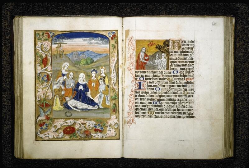 Lyon, Bibl. mun., ms. 5999, f. 059v-060