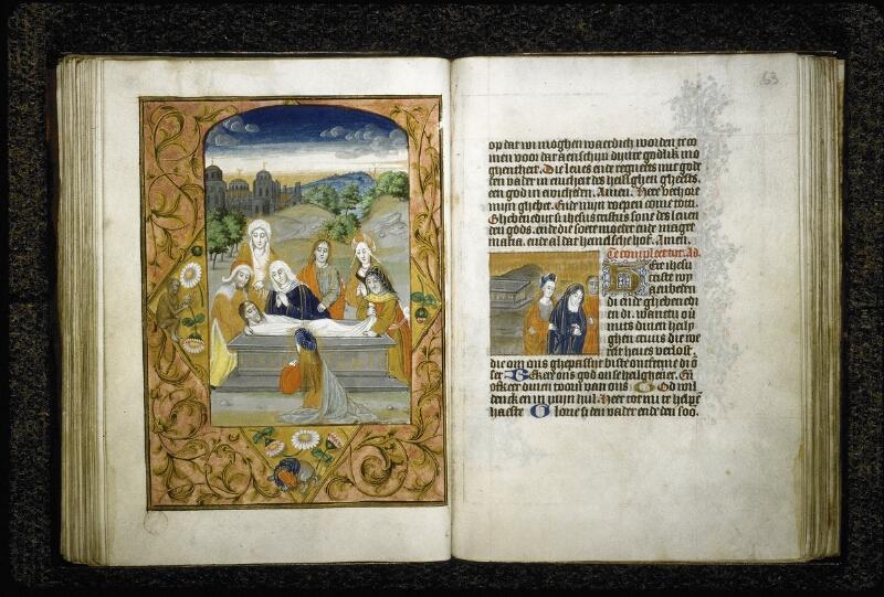 Lyon, Bibl. mun., ms. 5999, f. 062v-063