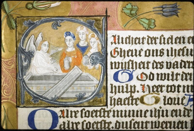 Lyon, Bibl. mun., ms. 5999, f. 074 - vue 2