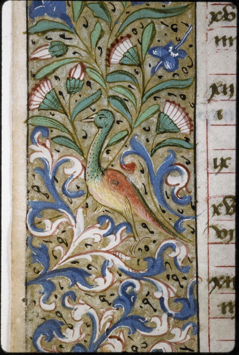 Lyon, Bibl. mun., ms. 6000, f. 005v
