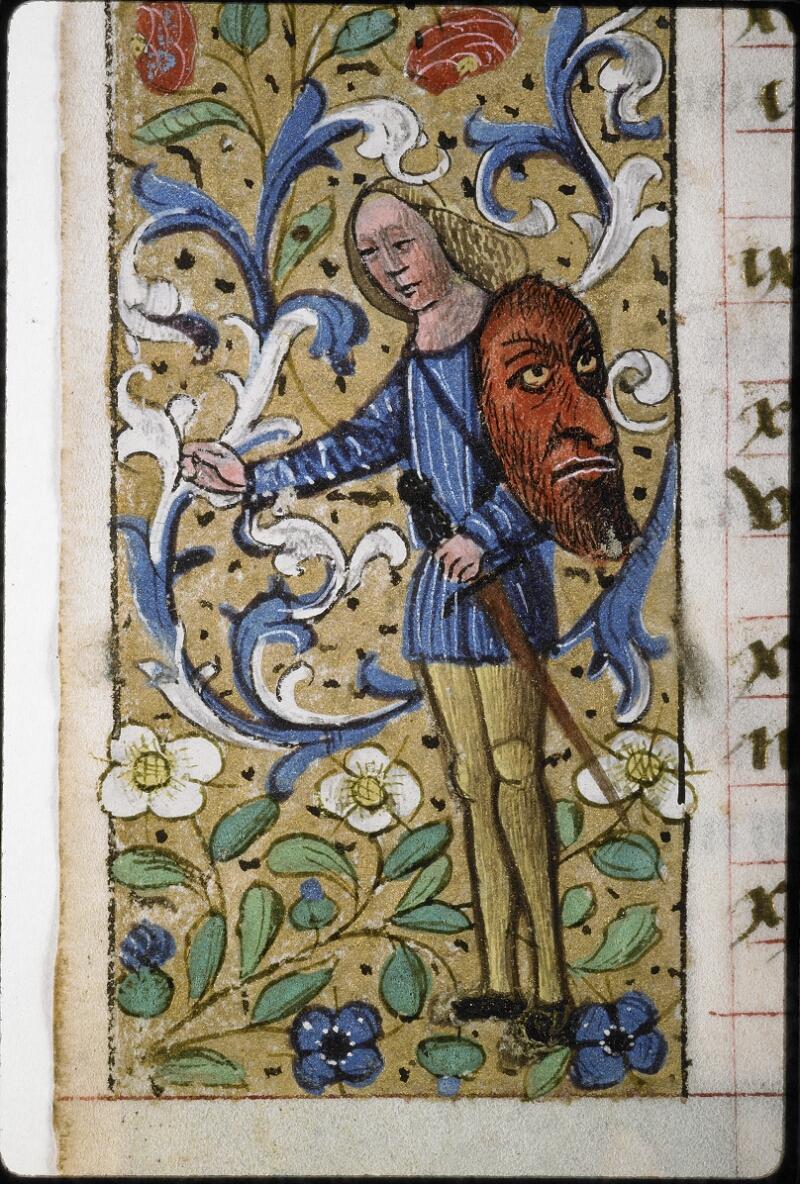 Lyon, Bibl. mun., ms. 6000, f. 006v