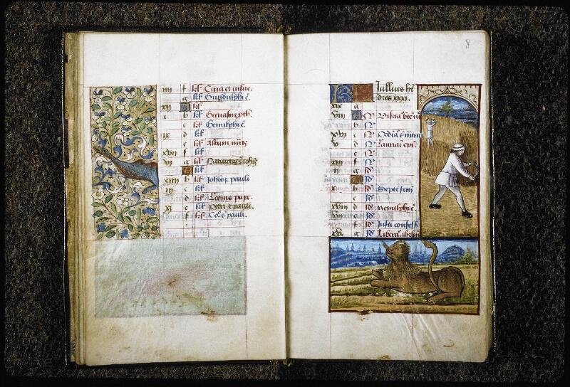 Lyon, Bibl. mun., ms. 6000, f. 007v-008
