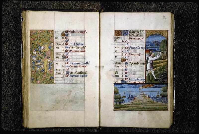 Lyon, Bibl. mun., ms. 6000, f. 010v-011