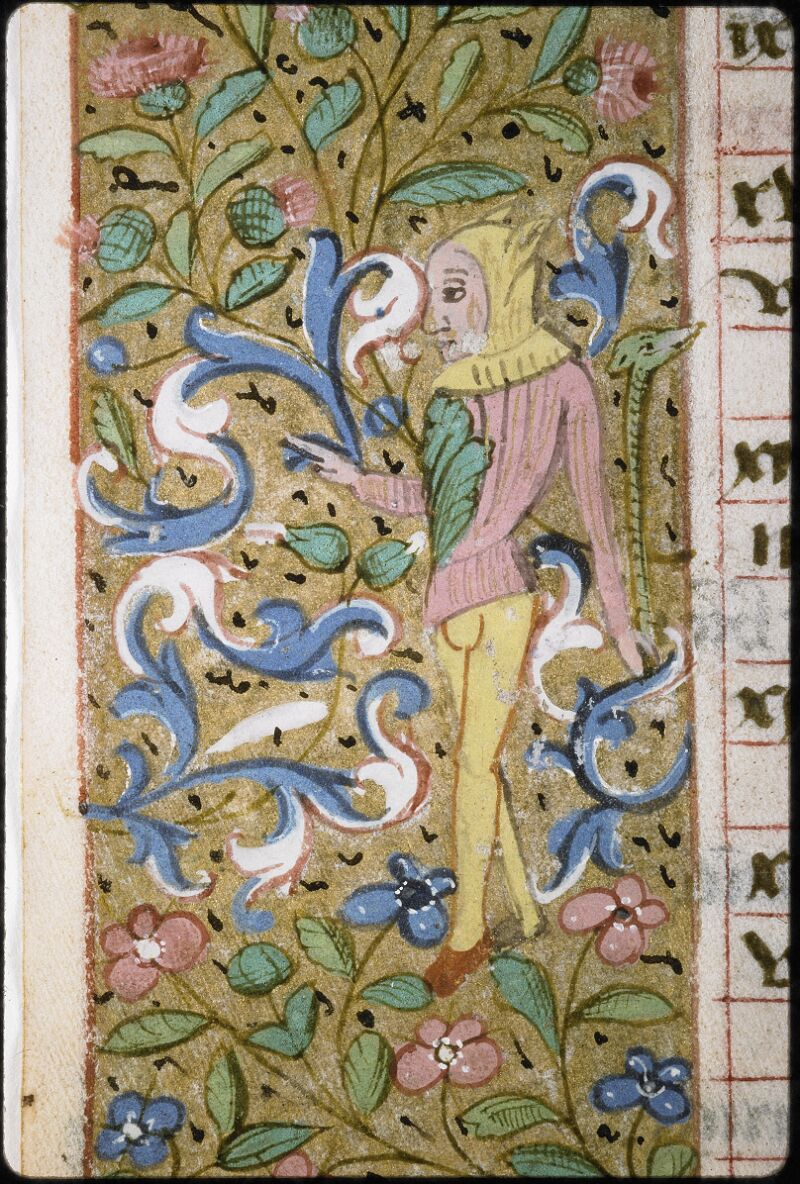 Lyon, Bibl. mun., ms. 6000, f. 010v