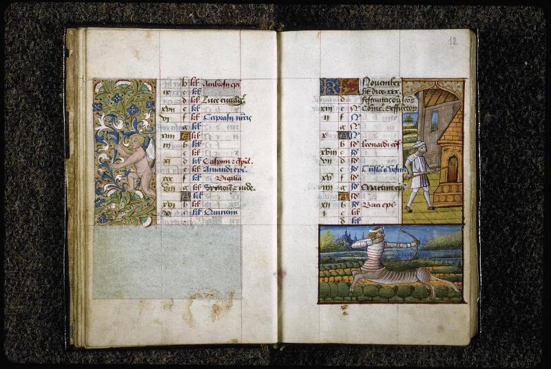 Lyon, Bibl. mun., ms. 6000, f. 011v-012