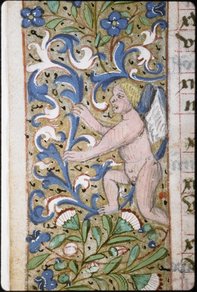 Lyon, Bibl. mun., ms. 6000, f. 011v