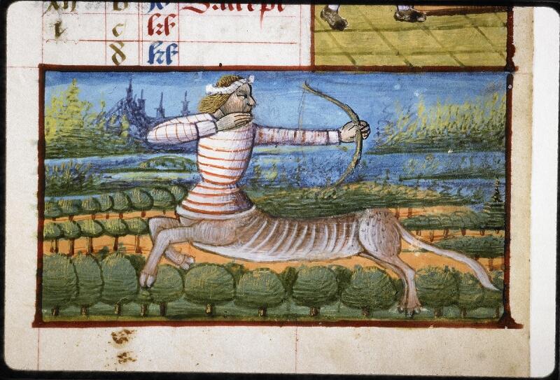 Lyon, Bibl. mun., ms. 6000, f. 012 - vue 2