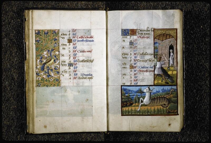 Lyon, Bibl. mun., ms. 6000, f. 012v-013