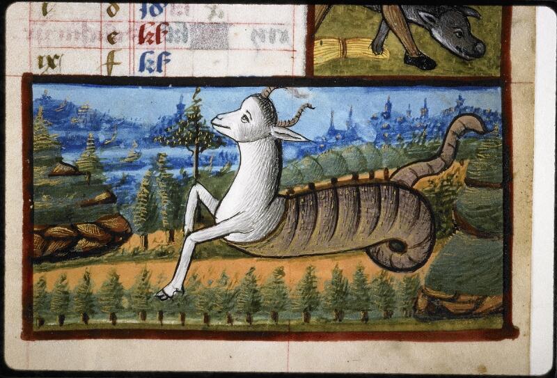Lyon, Bibl. mun., ms. 6000, f. 013 - vue 2