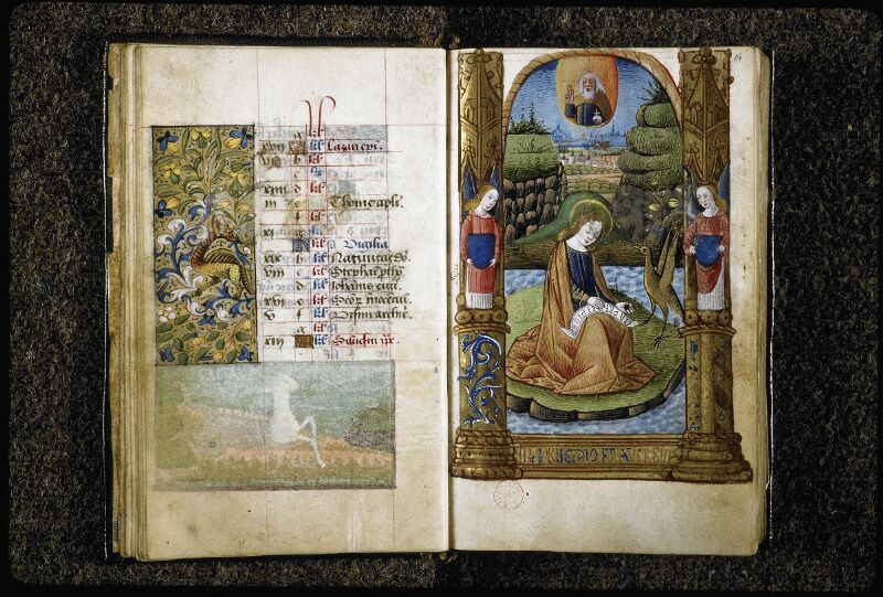 Lyon, Bibl. mun., ms. 6000, f. 013v-014