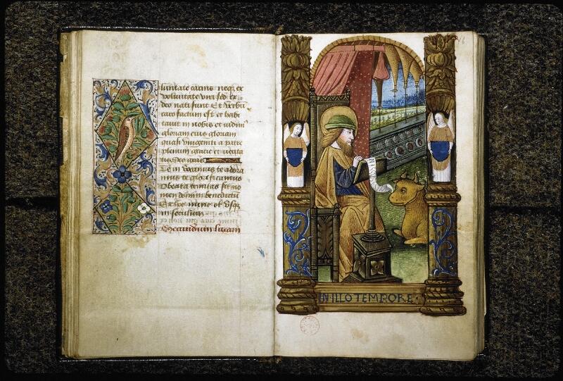 Lyon, Bibl. mun., ms. 6000, f. 015v-016