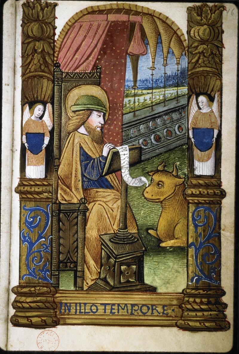 Lyon, Bibl. mun., ms. 6000, f. 016