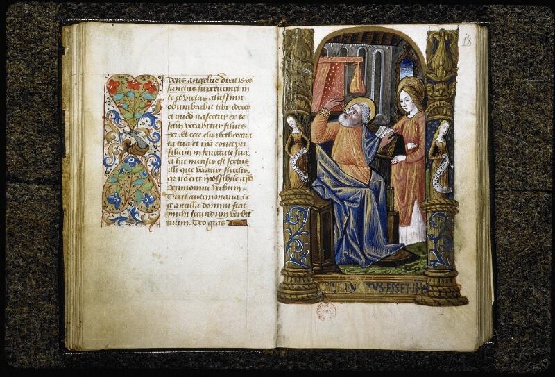 Lyon, Bibl. mun., ms. 6000, f. 017v-018