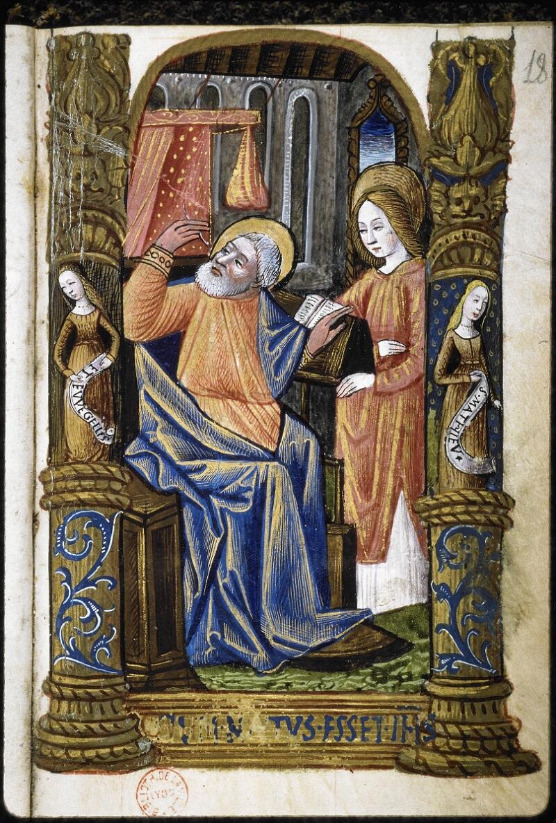 Lyon, Bibl. mun., ms. 6000, f. 018