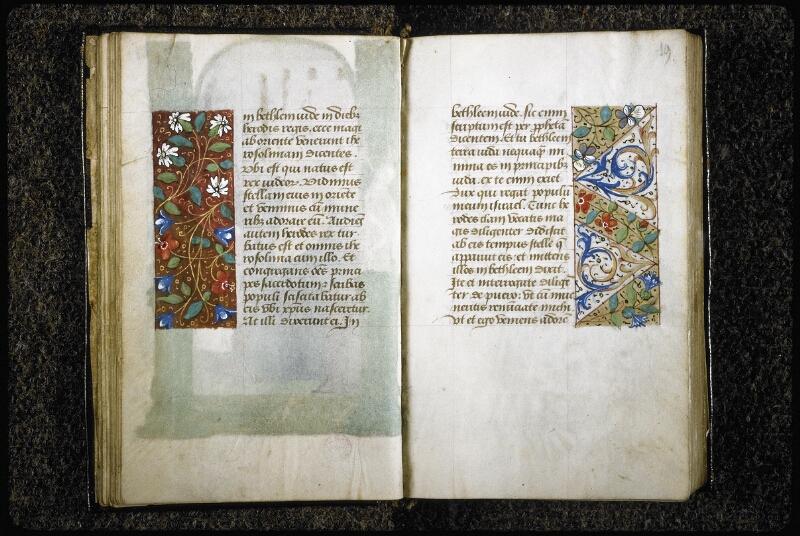 Lyon, Bibl. mun., ms. 6000, f. 018v-019