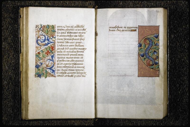 Lyon, Bibl. mun., ms. 6000, f. 019v-020