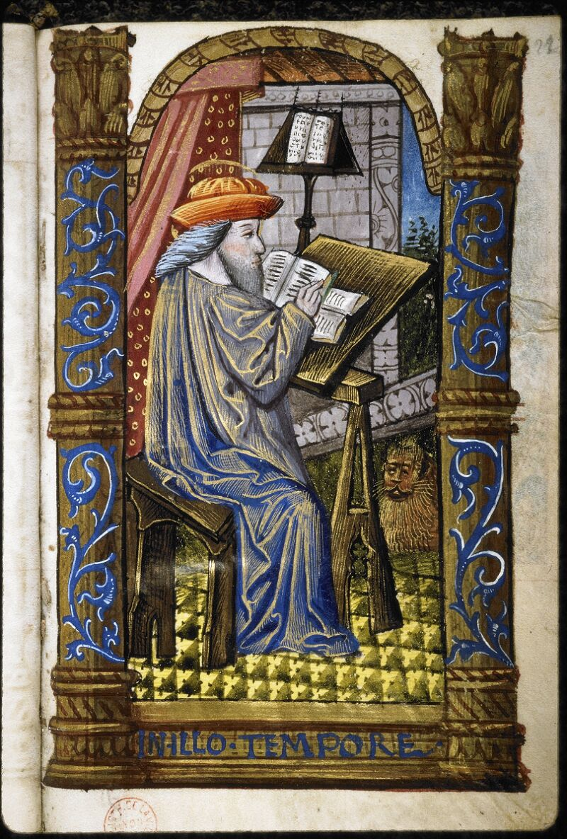 Lyon, Bibl. mun., ms. 6000, f. 021