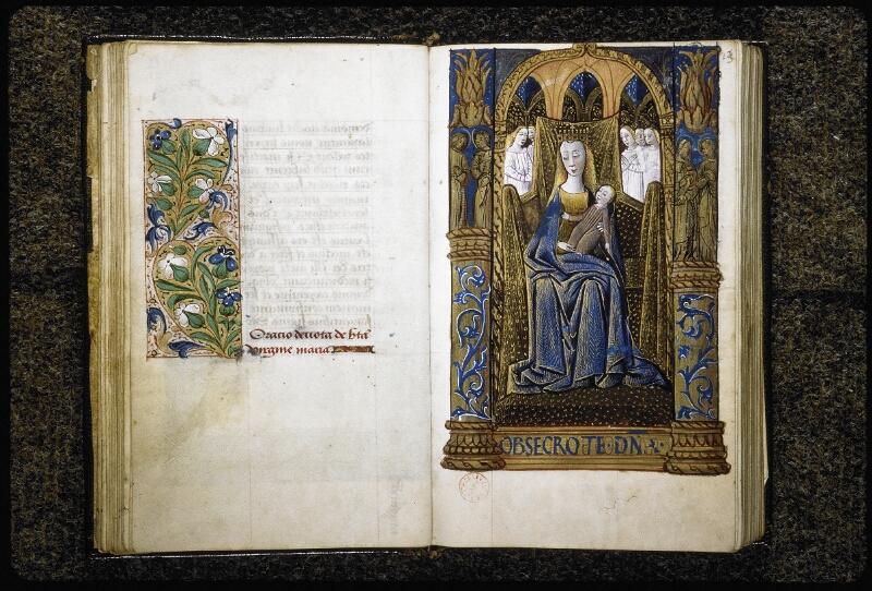 Lyon, Bibl. mun., ms. 6000, f. 022v-023