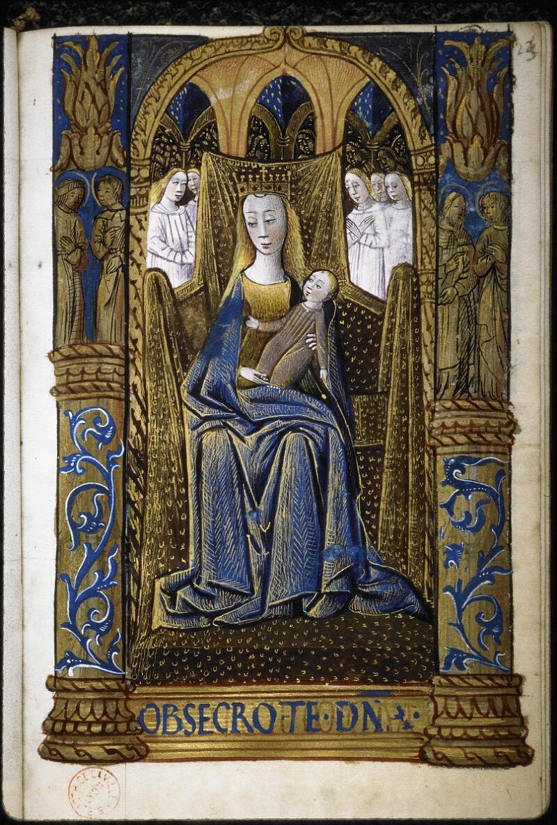 Lyon, Bibl. mun., ms. 6000, f. 023