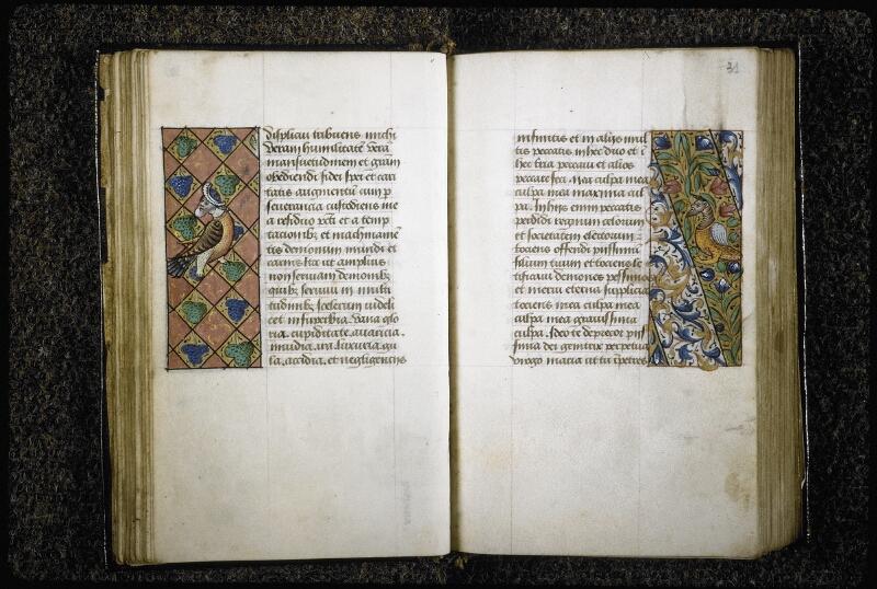 Lyon, Bibl. mun., ms. 6000, f. 030v-031