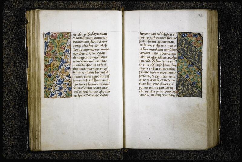 Lyon, Bibl. mun., ms. 6000, f. 031v-032