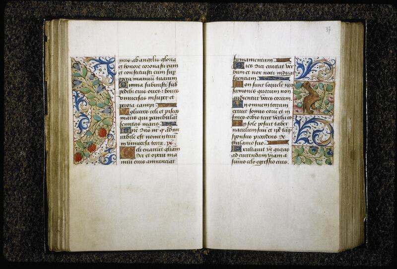 Lyon, Bibl. mun., ms. 6000, f. 036v-037