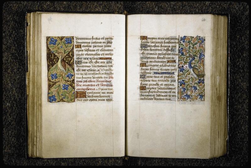 Lyon, Bibl. mun., ms. 6000, f. 039v-040