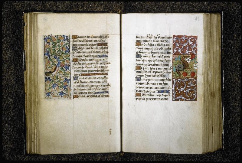 Lyon, Bibl. mun., ms. 6000, f. 040v-041