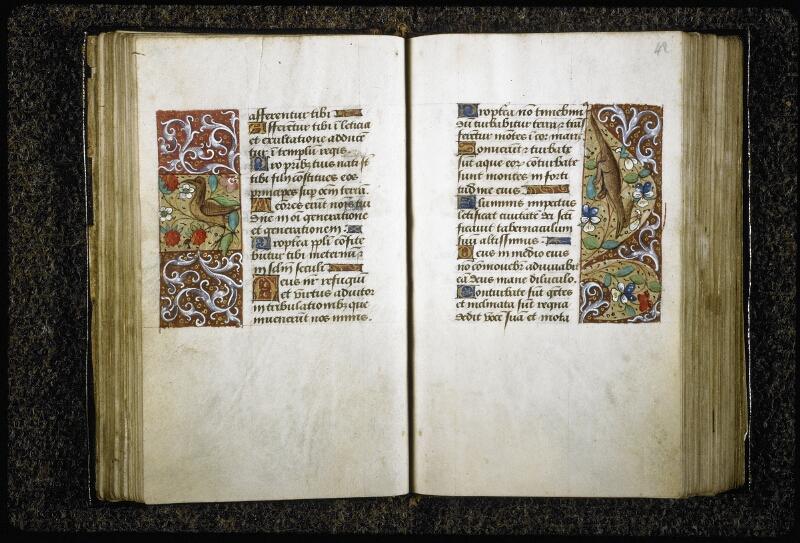 Lyon, Bibl. mun., ms. 6000, f. 041v-042