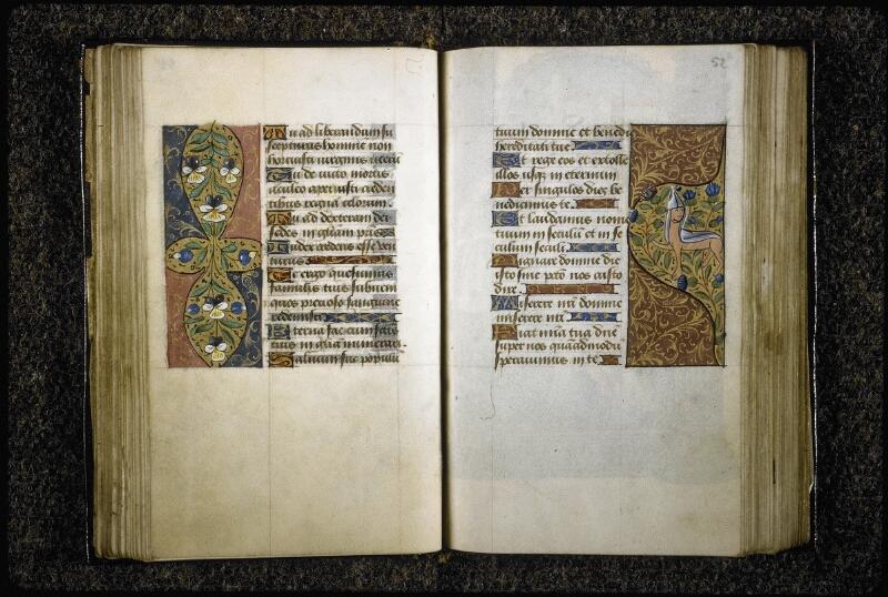 Lyon, Bibl. mun., ms. 6000, f. 051v-052