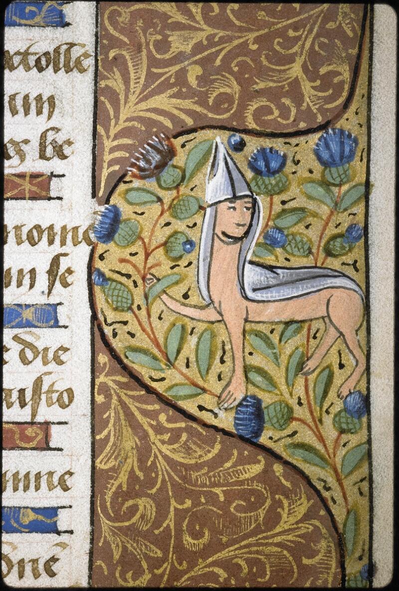 Lyon, Bibl. mun., ms. 6000, f. 052