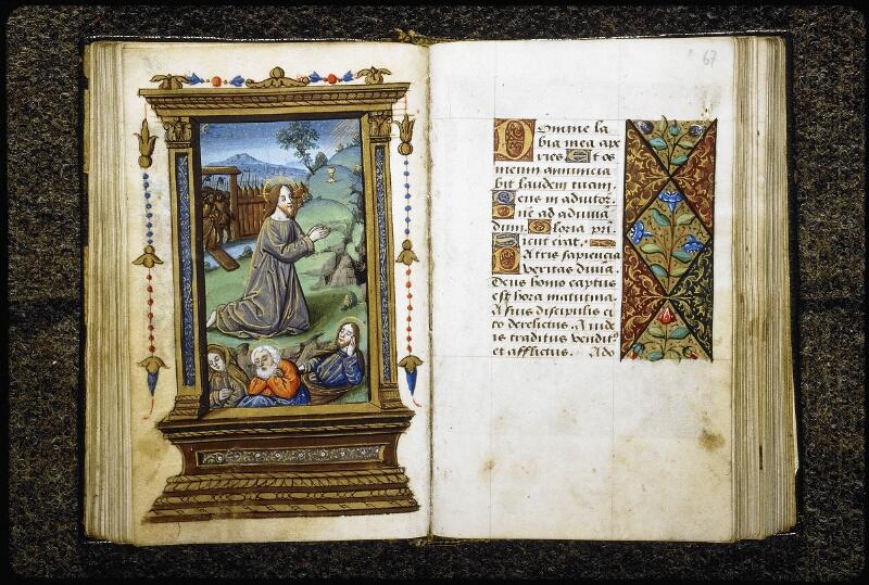Lyon, Bibl. mun., ms. 6000, f. 066v-067